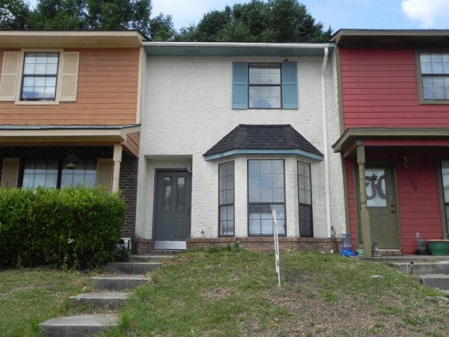 177 Lakeview Drive, Daleville, AL 36322 (MLS #172084) :: Team Linda Simmons Real Estate