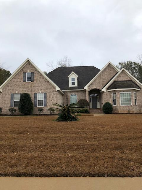 604 Westbrook, Dothan, AL 36301 (MLS #172413) :: Team Linda Simmons Real Estate