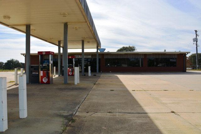 7815 Highway 87 - Photo 1