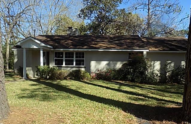 117 Westmont, Dothan, AL 36301 (MLS #172874) :: Team Linda Simmons Real Estate