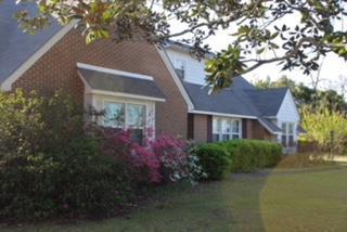 722 Columbia, Abbeville, AL 36310 (MLS #173001) :: Team Linda Simmons Real Estate