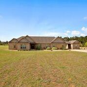 714 Early Walden Rd, Headland, AL 36345 (MLS #173081) :: Team Linda Simmons Real Estate