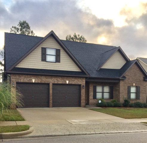 123 Paul Revere Run, Dothan, AL 36305 (MLS #173201) :: Team Linda Simmons Real Estate