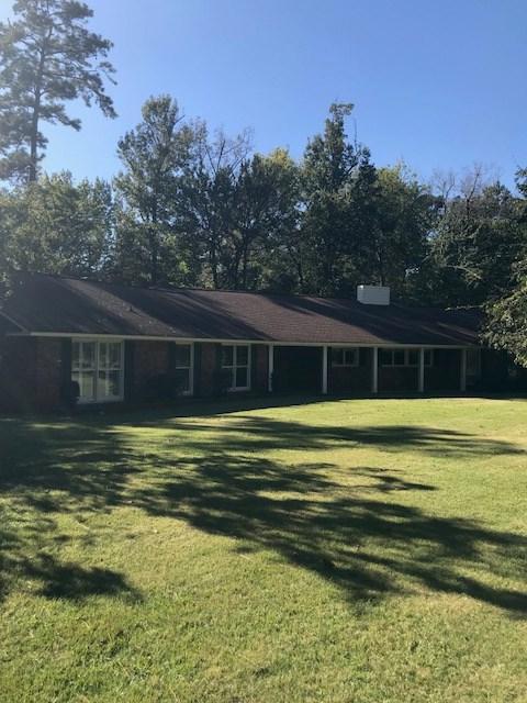 111 Pine Tree Drive, Dothan, AL 36303 (MLS #173222) :: Team Linda Simmons Real Estate