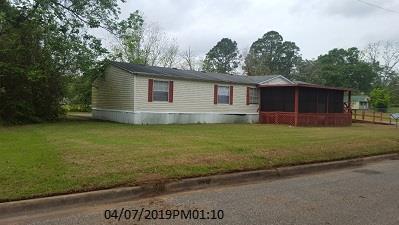 1005 Wilder Ave, Dothan, AL 36301 (MLS #173249) :: Team Linda Simmons Real Estate