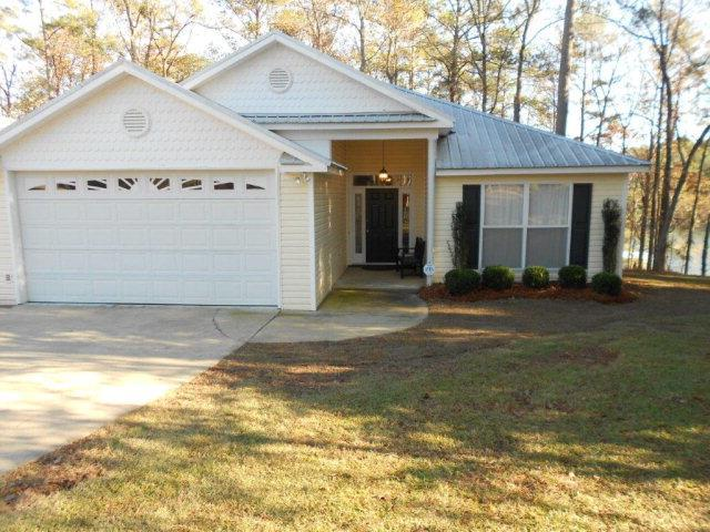 683 E Calhoun Drive, Abbeville, AL 36310 (MLS #173266) :: Team Linda Simmons Real Estate