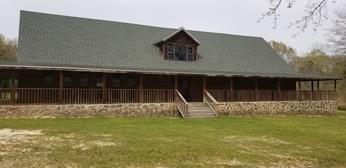 25961 Blackberry Lane, Opp, AL 36467 (MLS #173272) :: Team Linda Simmons Real Estate
