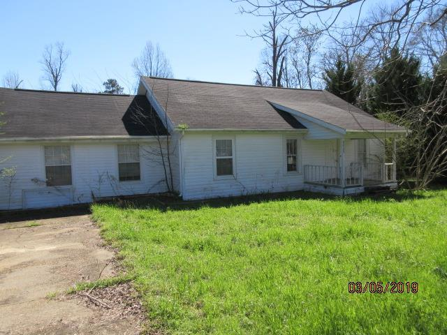 8029 Hwy 27, Newville, AL 36353 (MLS #173289) :: Team Linda Simmons Real Estate