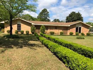 1911 Azure, Dothan, AL 36303 (MLS #173386) :: Team Linda Simmons Real Estate