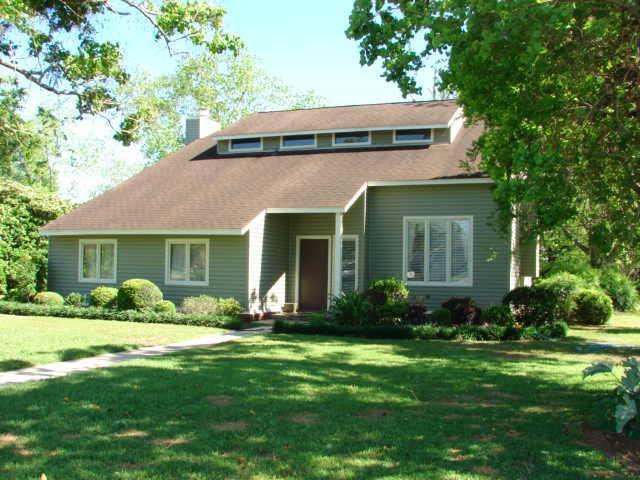 3813 Heatherbrook Pl, Dothan, AL 36303 (MLS #173446) :: Team Linda Simmons Real Estate