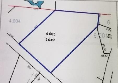 2961 Lucy Grade, Ashford, AL 36312 (MLS #173526) :: Team Linda Simmons Real Estate