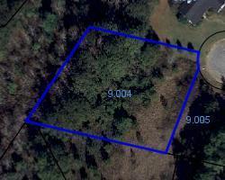 Lot 42 Anita Ct., Dothan, AL 36303 (MLS #173738) :: Team Linda Simmons Real Estate