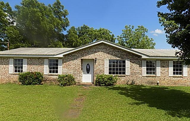 95 Butler Ct, Cowarts, AL 36321 (MLS #173826) :: Team Linda Simmons Real Estate