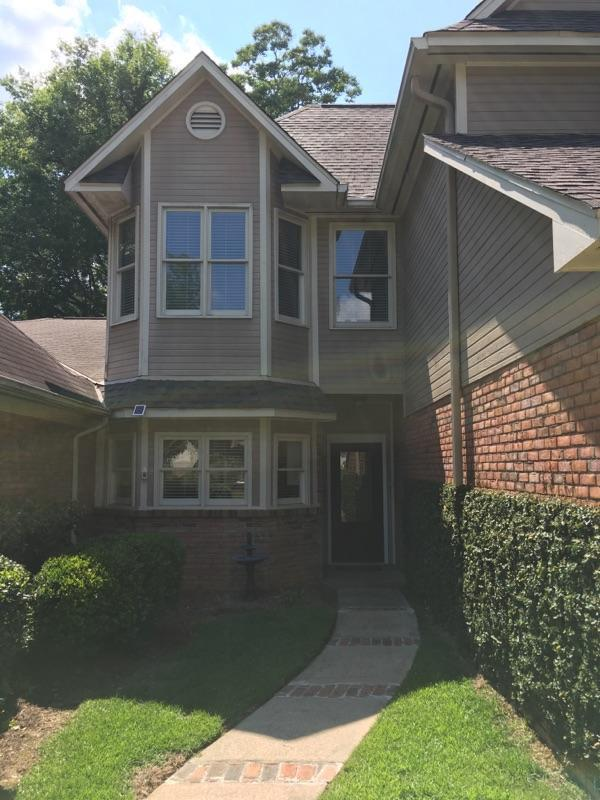 20 Park Place, Dothan, AL 36301 (MLS #173833) :: Team Linda Simmons Real Estate
