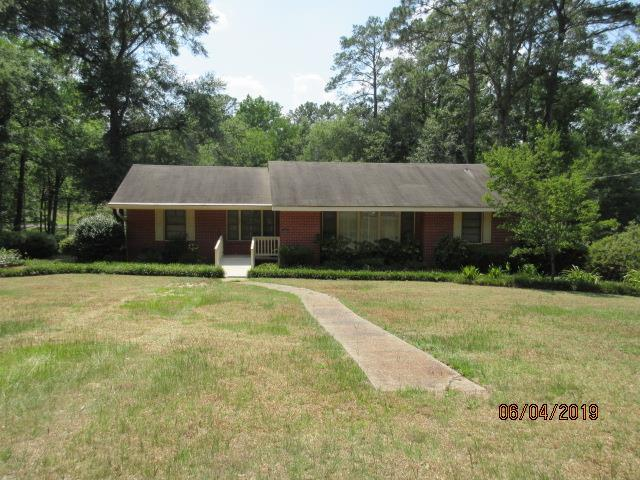 701 Brookwood Drive, Opp, AL 36467 (MLS #174083) :: Team Linda Simmons Real Estate