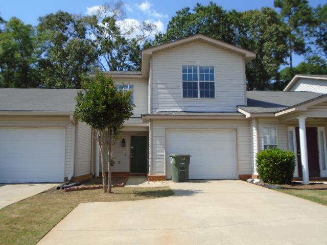 115 Creeke Lane, Enterprise, AL 36330 (MLS #174091) :: Team Linda Simmons Real Estate