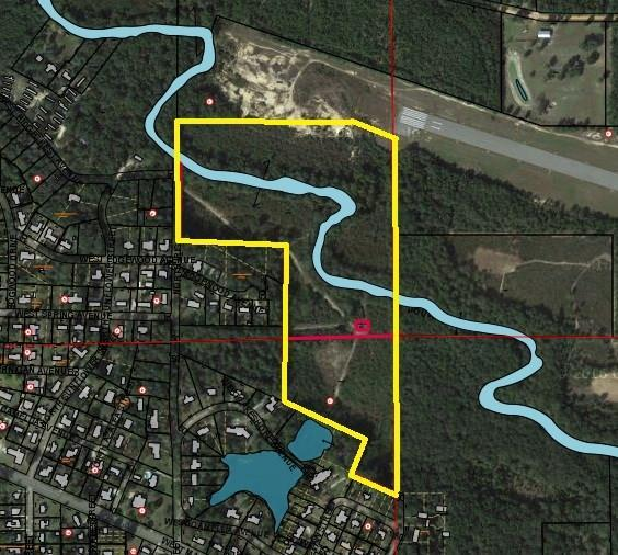 37 Sunflower, Geneva, AL 36340 (MLS #174215) :: Team Linda Simmons Real Estate