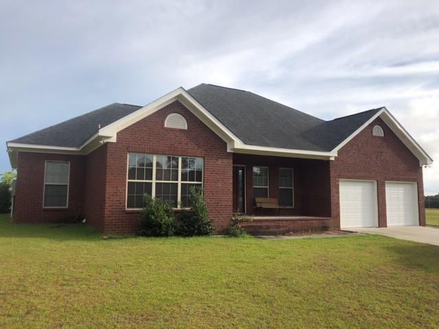 559 Hooper Cherry, Dothan, AL 36301 (MLS #174235) :: Team Linda Simmons Real Estate