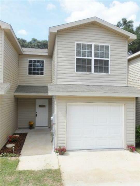 447 Sandy Oak Drive, Enterprise, AL 36330 (MLS #174247) :: Team Linda Simmons Real Estate