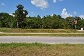 0 Hwy 231, Midland City, AL 36350 (MLS #174410) :: Team Linda Simmons Real Estate