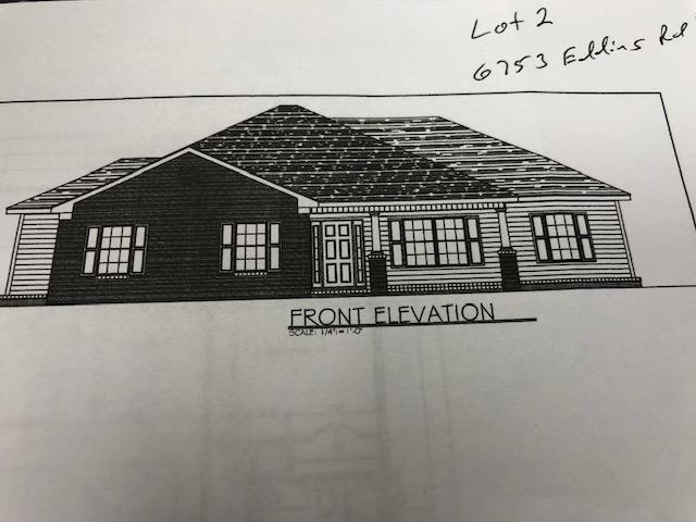 6753 Eddins Road, Dothan, AL 36301 (MLS #174422) :: Team Linda Simmons Real Estate