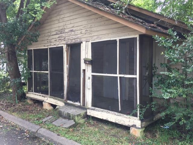 511 Tacoma St, Dothan, AL 36303 (MLS #174463) :: Team Linda Simmons Real Estate