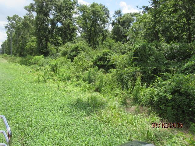 3701 W Highway 52, Dothan, AL 36305 (MLS #174534) :: Team Linda Simmons Real Estate