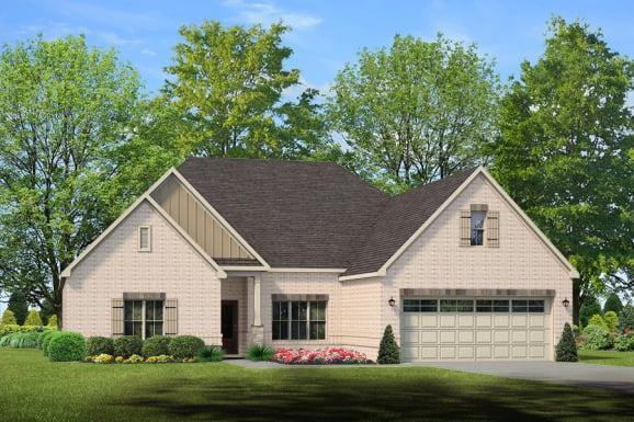 116 Bozeman, Dothan, AL 36305 (MLS #174551) :: Team Linda Simmons Real Estate