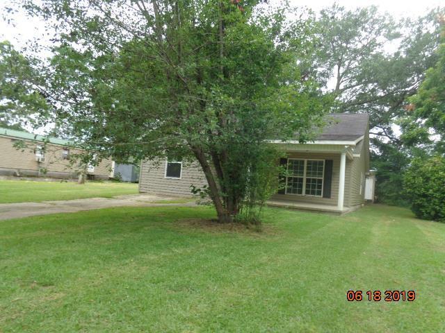 101 Henry Ashley, Ashford, AL 36312 (MLS #174557) :: Team Linda Simmons Real Estate