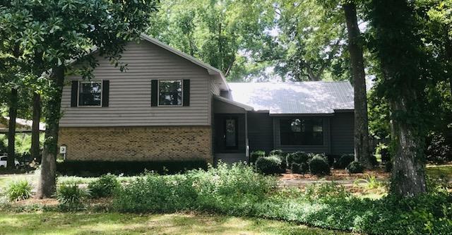 2810 Campbellton Highway, Dothan, AL 36301 (MLS #174586) :: Team Linda Simmons Real Estate