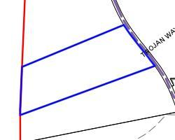 3100 Blk N Brannon Stand Road/Hwy 605, Dothan, AL 36303 (MLS #174685) :: Team Linda Simmons Real Estate