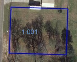 0 1st Avenue Lot 1, Ashford, AL 36312 (MLS #174909) :: Team Linda Simmons Real Estate