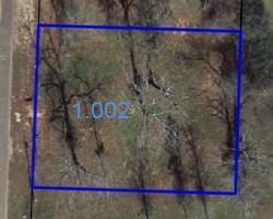 0 1st Avenue Lot 2, Ashford, AL 36312 (MLS #174910) :: Team Linda Simmons Real Estate