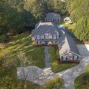 11 Harrington Lane, Dothan, AL 36305 (MLS #175342) :: Team Linda Simmons Real Estate