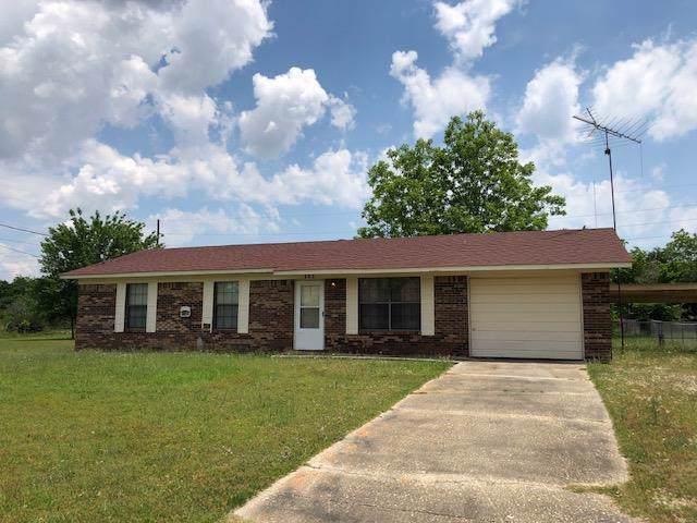 403 Hickory Ct., Webb, AL 36376 (MLS #175556) :: Team Linda Simmons Real Estate
