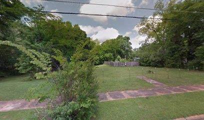 404 West Adams, Enterprise, AL 36330 (MLS #175676) :: Team Linda Simmons Real Estate
