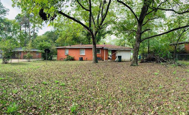223 Hodgesville Rd, Dothan, AL 36301 (MLS #175857) :: Team Linda Simmons Real Estate