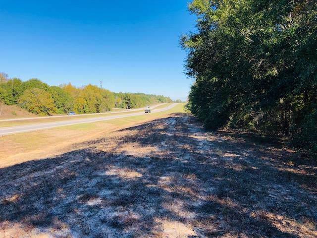 Daleville, AL 36322 :: Team Linda Simmons Real Estate