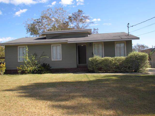 2603 Nottingham Way, Dothan, AL 36301 (MLS #176013) :: Team Linda Simmons Real Estate