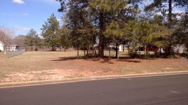 0 Thorndale, Dothan, AL 36301 (MLS #176147) :: Team Linda Simmons Real Estate