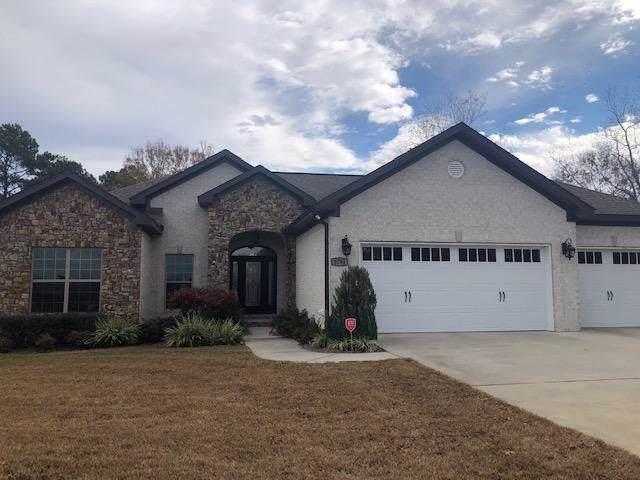 5791 Third Avenue, Dothan, AL 36301 (MLS #176176) :: Team Linda Simmons Real Estate