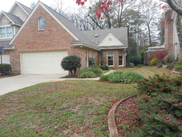 #19 Parkplace Court, Dothan, AL 36301 (MLS #176249) :: Team Linda Simmons Real Estate