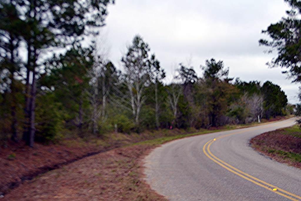 0 Patterson Road - Photo 1