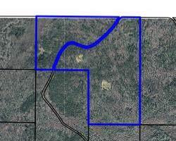 0 County Road 100, Elba, AL 36323 (MLS #176413) :: Team Linda Simmons Real Estate