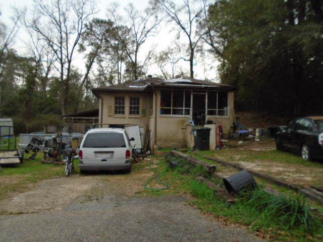 418 E 2nd Street, Andalusia, AL 36420 (MLS #176537) :: Team Linda Simmons Real Estate
