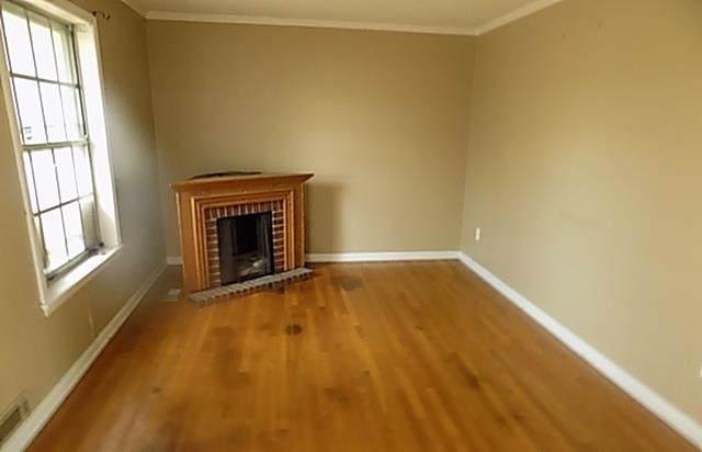 3580 Rucker Blvd, Enterprise, AL 36330 (MLS #176571) :: Team Linda Simmons Real Estate