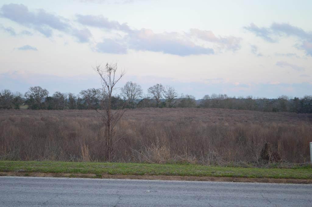0 Ozark Highway - Photo 1