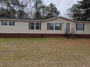 150 County Road 223, New Brockton, AL 36351 (MLS #176979) :: Team Linda Simmons Real Estate