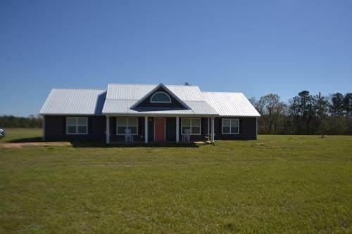 5430 N County Road 75, Columbia, AL 36319 (MLS #177043) :: Team Linda Simmons Real Estate