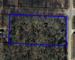 536 Jw Rich Rd, Kinsey, AL 36303 (MLS #177074) :: Team Linda Simmons Real Estate